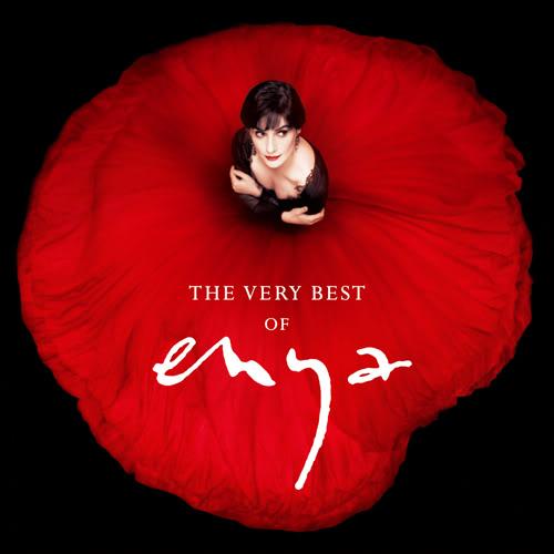 Enya The Very Best Of Enya (2011) 277
