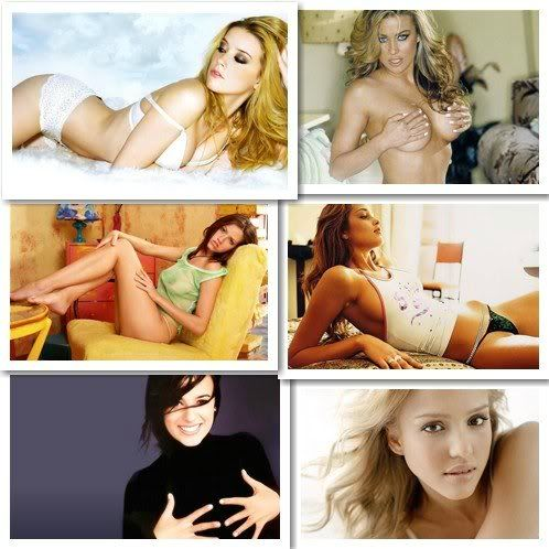 SuperPack Collection Girls HD Wallpapers Part 66 285