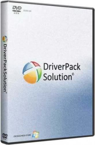 DriverPack Solution 11.9 Drivers Backup Solution 2.4.11 RePack (10.09.2011) 187