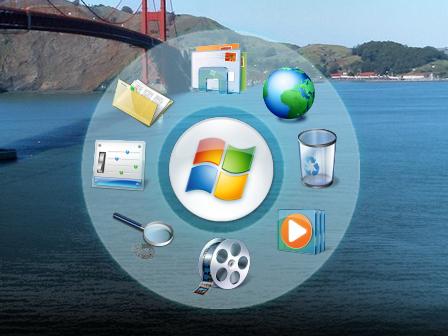 Windows Application Pack V2 2011 190