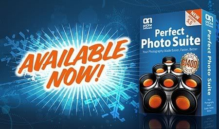 OnOne Perfect Photo Suite 5.5.4 (WiN/MacOS) 192