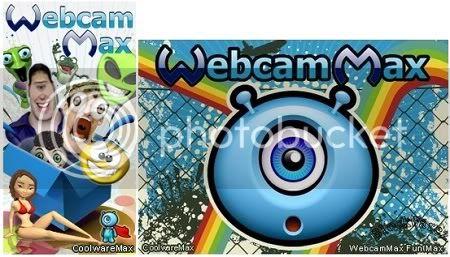 WebcamMax 7.5.3.6 Multilingual 194