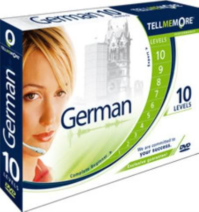 Tell Me More German v9 (10 Levels) Final 195