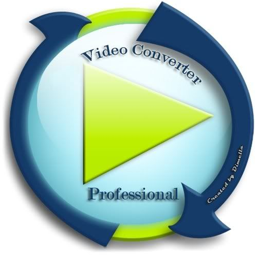 All Free Video Converter 4.7.1 + Portable 205