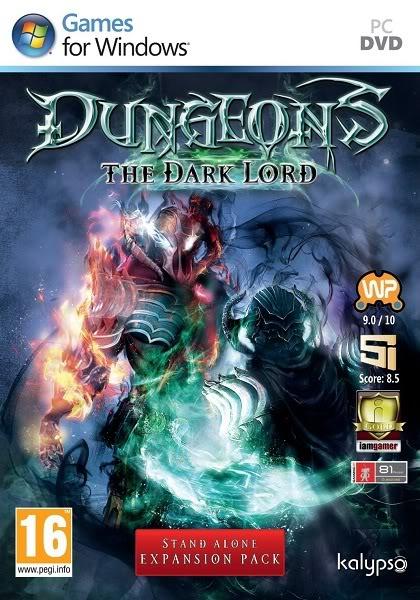 Dungeons The Dark Lord (2011_Multi3_THETA) 206