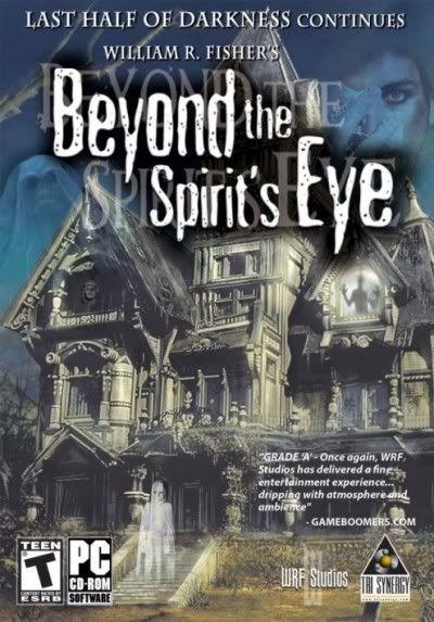Last Half Of Darkness Beyond The Spirits Eye - TNTANAL (Full ISO_2008) 213