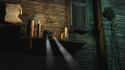 Last Half Of Darkness Beyond The Spirits Eye - TNTANAL (Full ISO_2008) 214