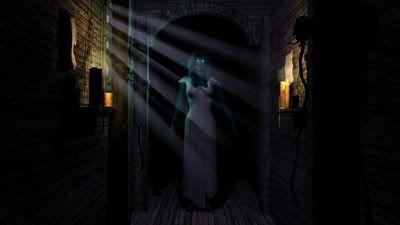 Last Half Of Darkness Beyond The Spirits Eye - TNTANAL (Full ISO_2008) 215