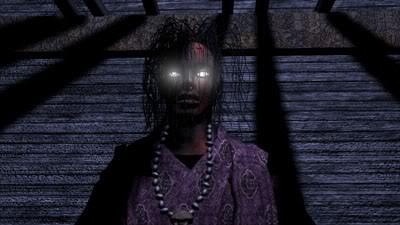 Last Half Of Darkness Beyond The Spirits Eye - TNTANAL (Full ISO_2008) 216