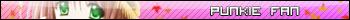 ¡El Taller de 앨리스! (Alice) UserBarPunkie-1