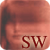 St. Westchester College {Élite}  [Recién abierto] 50X50