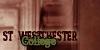 St. Westchester