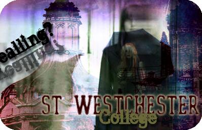 St. Westchester {Normal} [Foro recién abierto] Afiliaforo