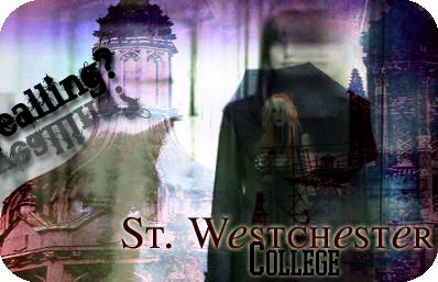 St. Westchester College {Élite}  [Recién abierto] Afiliaforo2