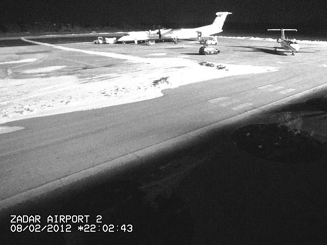 Zračna luka Zadar - Page 2 Cam2