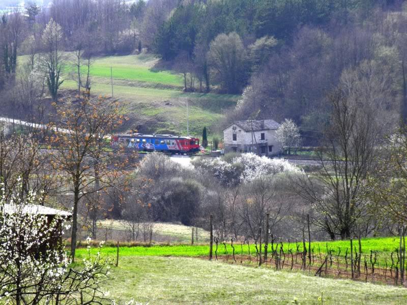Vlakovi u daljini - Page 4 P4060016