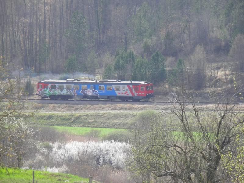 Vlakovi u daljini - Page 4 P4060017