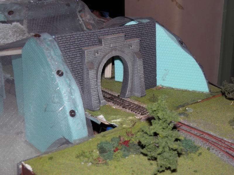 XII. Susret željezničkih modelara (Subota, 26.11.2011.) PB260014