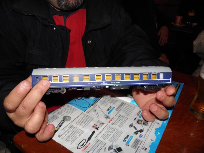 XII. Susret željezničkih modelara (Subota, 26.11.2011.) PB260017