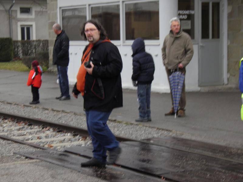 Društvo ljubiteljev železnic Ilirska Bistrica i DPŽ Štacion IlirskaBistrica_Ljubljana007