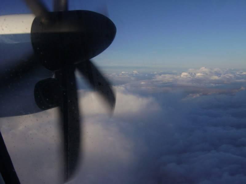 Slike iz zraka Autobusi008