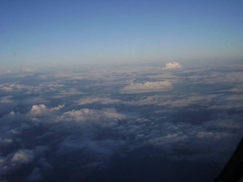 Slike iz zraka Autobusi010