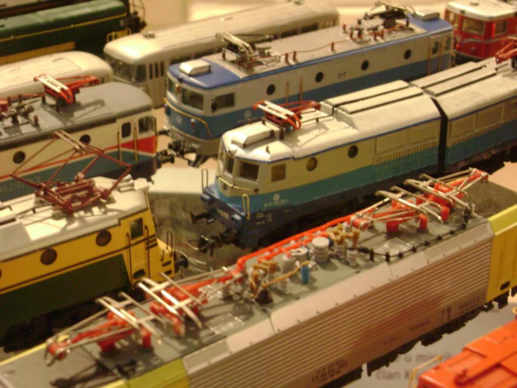 Kratak pogled na susret zeljeznickih modelara (27.11.10.) Autobusi033
