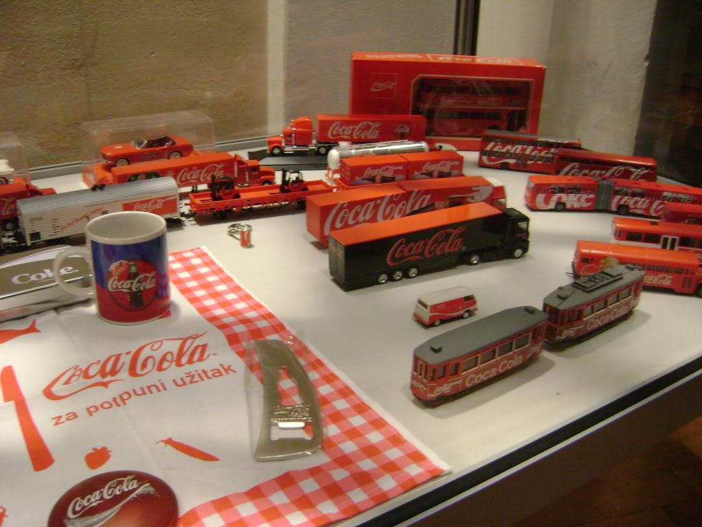 Kratak pogled na susret zeljeznickih modelara (27.11.10.) Autobusi038