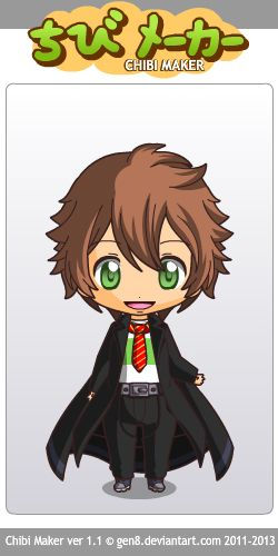 Welcome to Chibi Land ChristopherBishop_zps70bf78cf