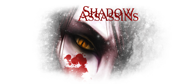 Shadow Assassins SA_Sig10