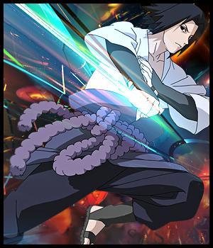 Ziiko's How 2 Play guides: Sasuke Sasuke_Uchiha_by_RyomaKun