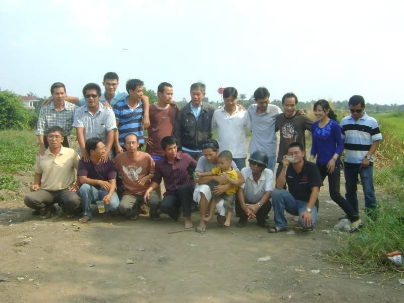 WinOnly và lịch sử hình thành winclubvietnam.forum-viet.com DSC01973