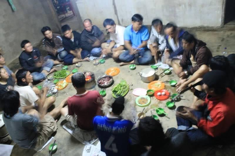 WinOnly và lịch sử hình thành winclubvietnam.forum-viet.com IMG_0619