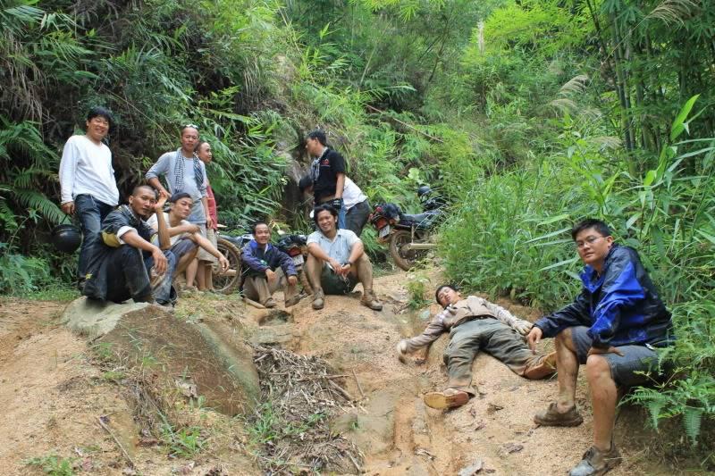 WinOnly và lịch sử hình thành winclubvietnam.forum-viet.com IMG_1139