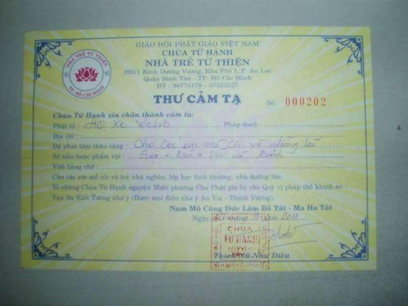 WinOnly và lịch sử hình thành winclubvietnam.forum-viet.com P1010398