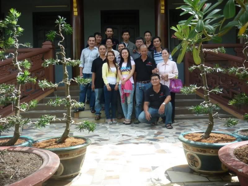 WinOnly và lịch sử hình thành winclubvietnam.forum-viet.com P1020458