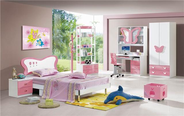 غرف نوم اطفال مودرن بالتقسيط بدون مقدم بدون فوائد