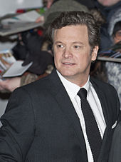 [Movie] The King's Speech (2010) 170px-Colin_Firth_Berlin_Film_Festival_2011_zps80c47a92