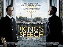 [Movie] The King's Speech (2010) 220px-Kings_speech_ver3_zps4393e726