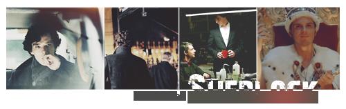 [TV Series] [Sherlock] Nội dung các tập Banner2_zpsda4476e9