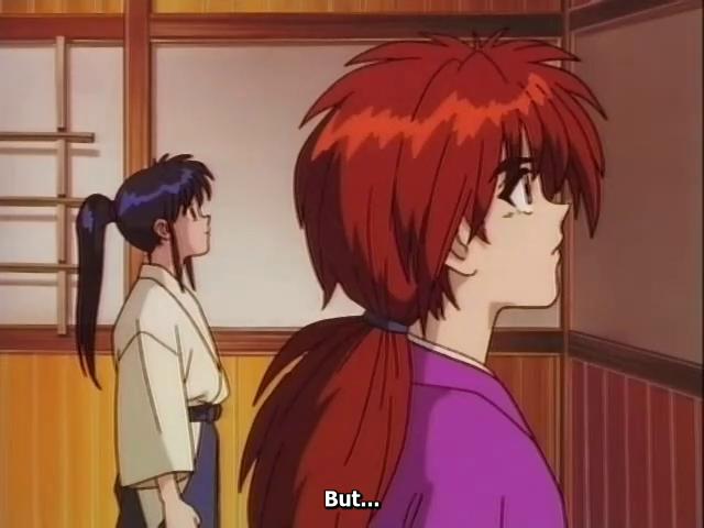 [UL] Rurouni Kenshin | Dual Audio | 60mb | OVAS | Movie Vlcsnap-2013-01-20-07h55m59s206_zpsebde9938