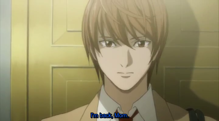 [UL] Death Note |OVAS | Dual Audio | 60mb | Complete Vlcsnap-2011-07-15-07h42m42s4-1