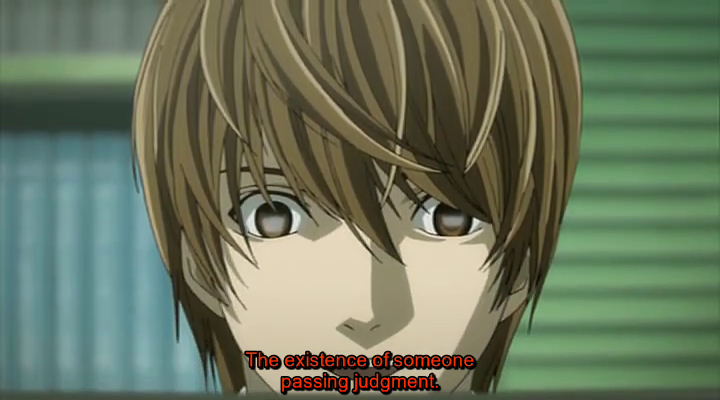 [UL] Death Note |OVAS | Dual Audio | 60mb | Complete Vlcsnap-2013-01-14-21h21m21s177_zps098163e5