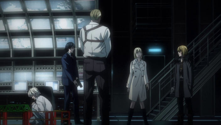 [UL] Death Note |OVAS | Dual Audio | 60mb | Complete Vlcsnap-2013-01-14-21h21m48s189_zps82f0e523