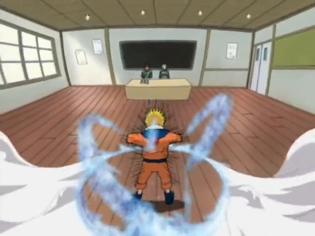 [UL] Naruto Uncut Dual Audio episodes(dub n sub) (60 mb) Vlcsnap-2011-02-08-14h59m03s36