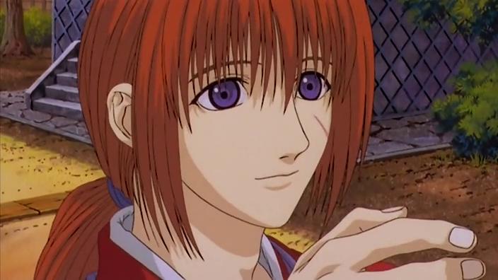 [UL] Rurouni Kenshin | Dual Audio | 60mb | OVAS | Movie Vlcsnap-2013-01-19-23h54m00s40_zps6fc65860