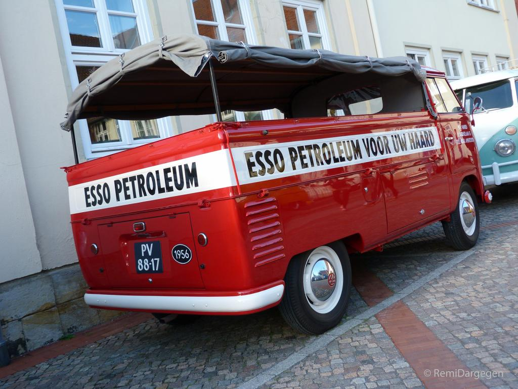 Hessisch-Oldendorf 2013 (D) P1050844