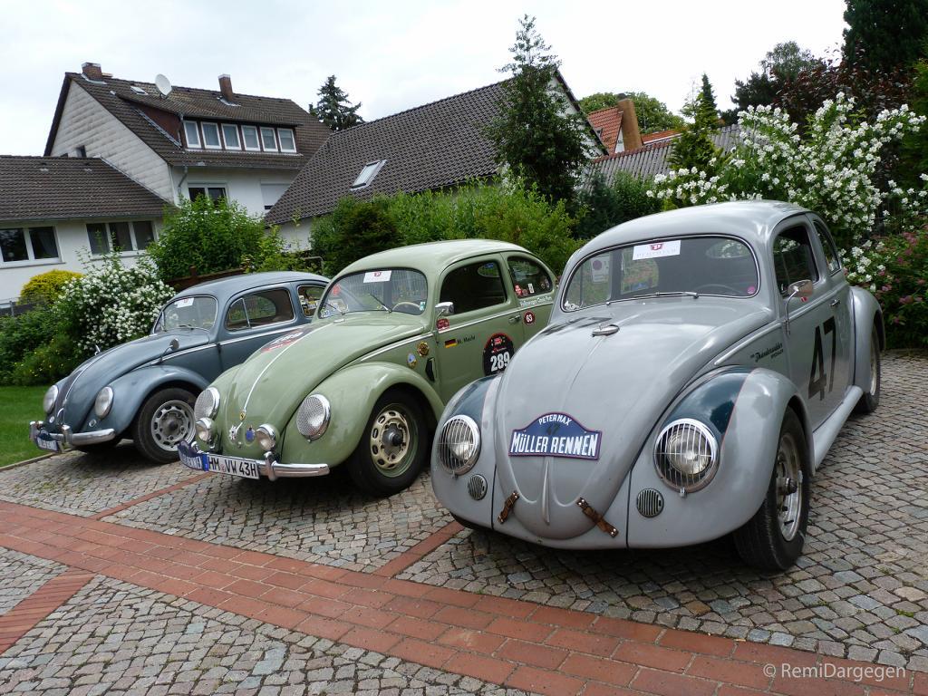 Hessisch-Oldendorf 2013 (D) P1050903