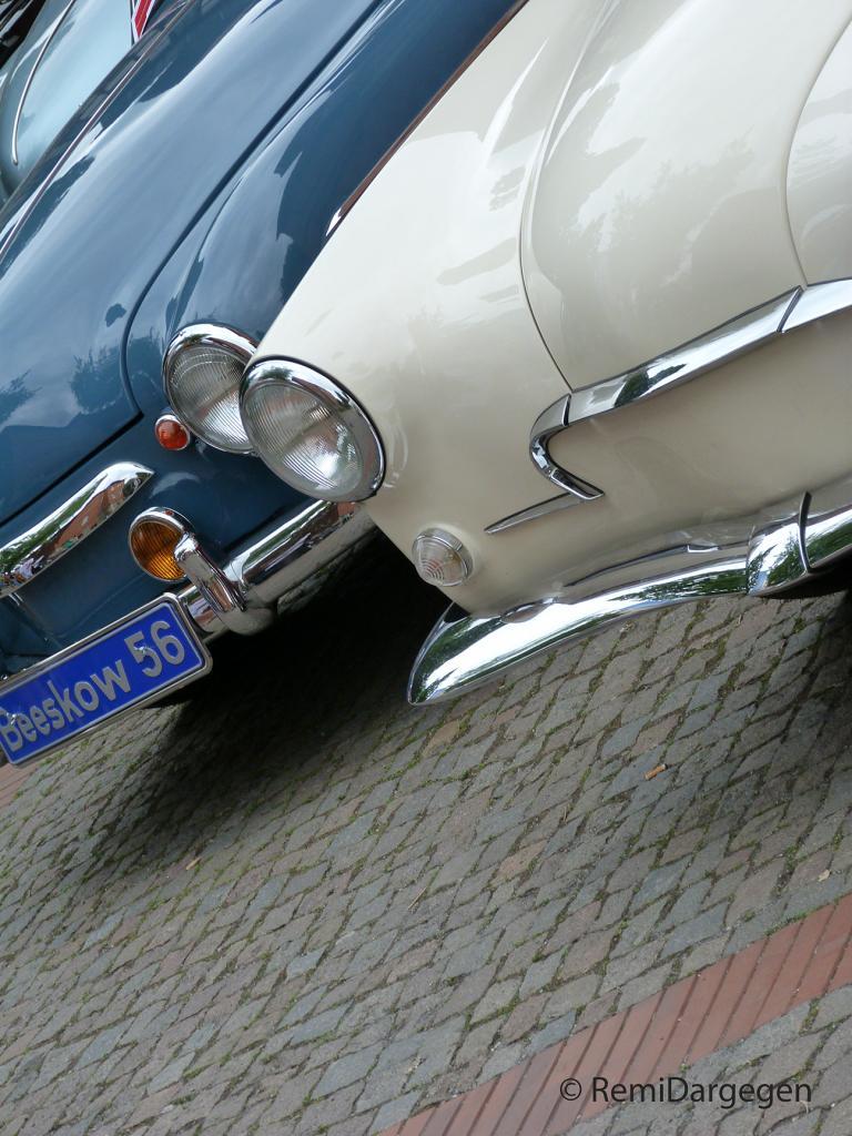 Hessisch-Oldendorf 2013 (D) P1050936