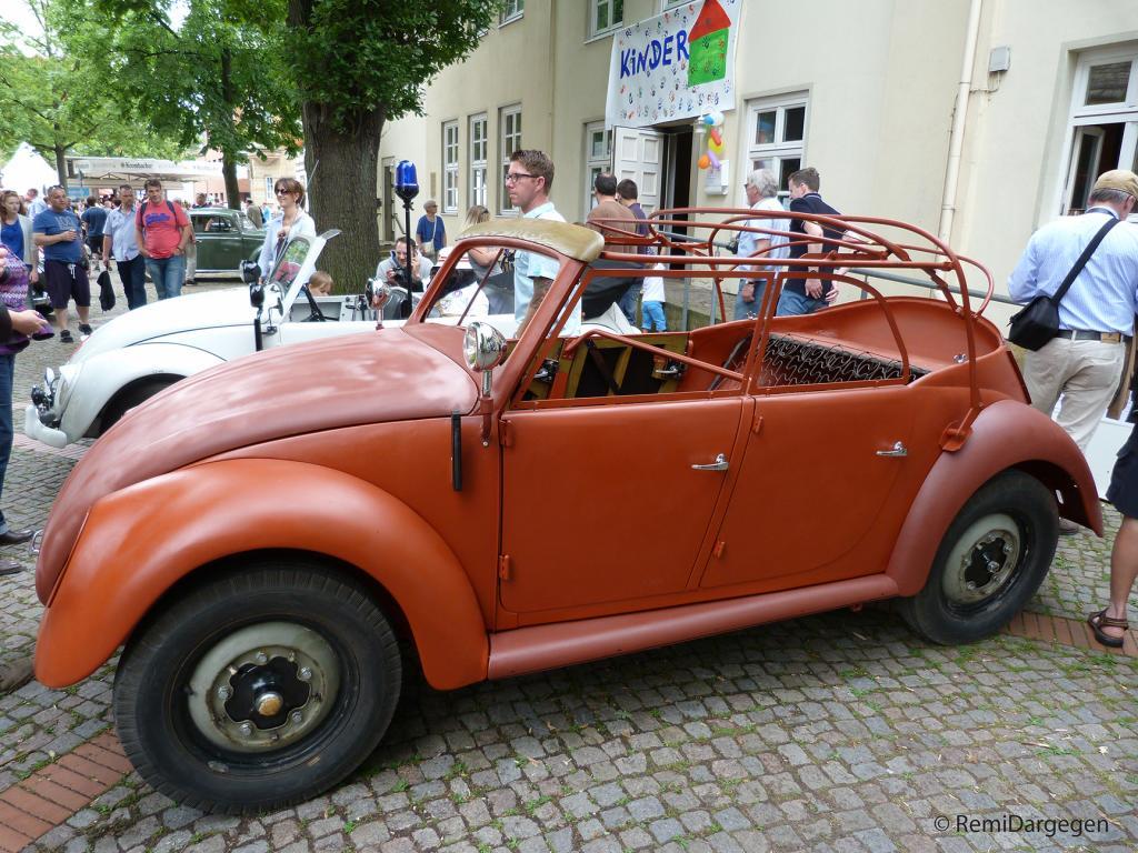 Hessisch-Oldendorf 2013 (D) P1050957